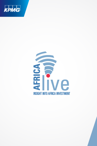 KPMG Africa Live