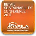 RILA - RSC icon