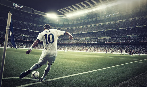 HD football players wallpapers
