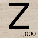 Scrabble Cheater logo