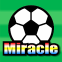 Miracle Shoot Free icon