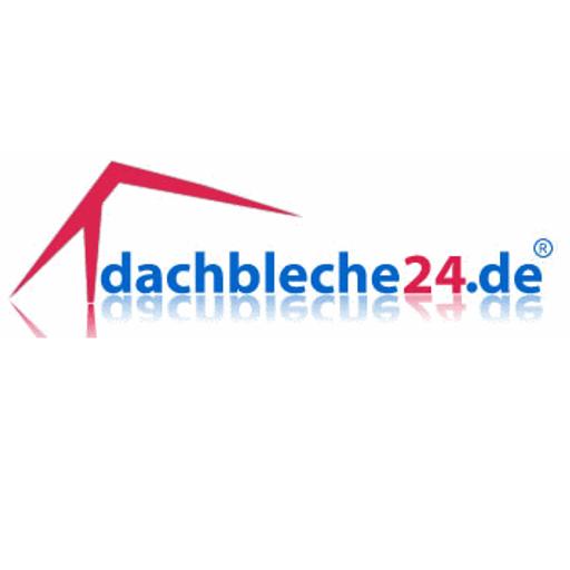 dachbleche24 - app dein Dach!