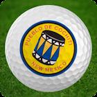 Cochiti Golf Club icon