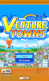 Venture Towns Screenshot 16