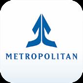 Metropolitan AR Funeral