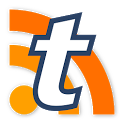 Tiny Tiny RSS (TRIAL) icon