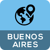Guia Buenos Aires - Argentina