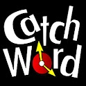 Catch Word logo