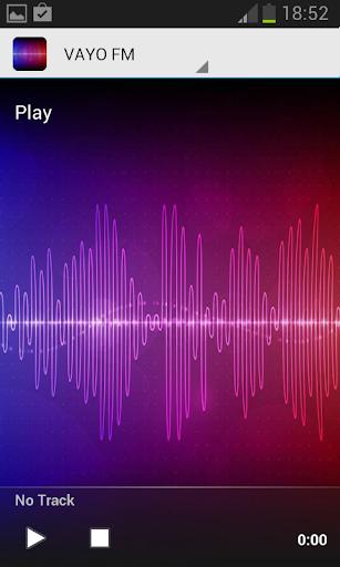 【免費新聞App】Khmer Radio-APP點子