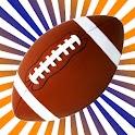 Denver Broncos News (NFL) logo