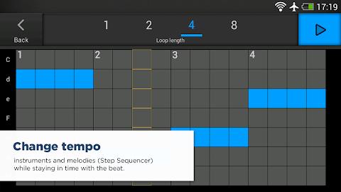 Music Maker Jam Screenshot 35