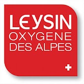 Leysin webcams