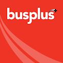 CDTA BusPlus icon