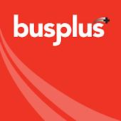 CDTA BusPlus