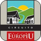 Circuito Vale Europeu-SC