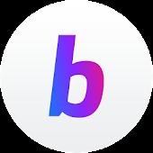 Billetto Beta