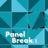 Panel Break!  連鎖パズル パネルブレイク