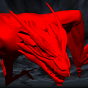 モンスタークエストS(登録不要 無料RPG) icon