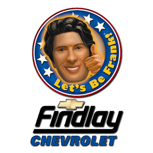 Free Apk android  Findlay Chevrolet DealerApp 3.0.53  free updated on