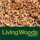 Living Woods icon