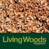 Living Woods