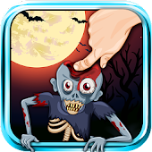 Zombie Smash - Arcade Game