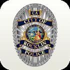RocklinPD icon