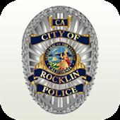 RocklinPD