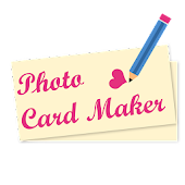 Photo Card Maker