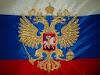 Rus Atalar Sözləri