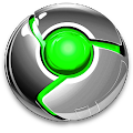 Tronball 3D Extended Lite APK for Bluestacks