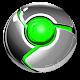 Tronball 3D Extended Lite
