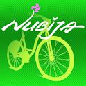 Smart Nubija logo