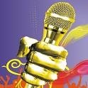 Cash Studio Karaoke icon