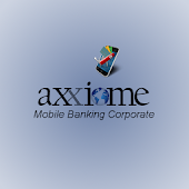 Axxiome - mBanking Corporate