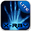 X-Ray scanner 1.1 APK for Android