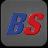 Bondstrong Pty Ltd