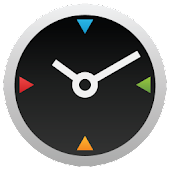 altClocks Analog Clock Widgets