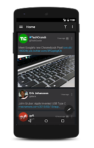 Tweetings for Twitter v7.19.1.4