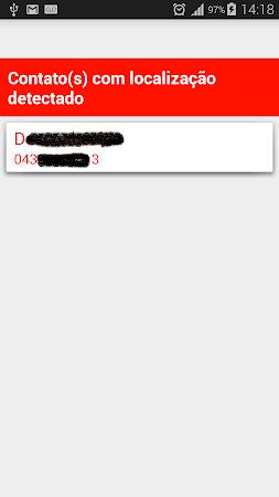 Rastreador celular/celular SMS 2.5.5 screenshot 599477