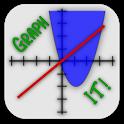 Graph It! Pro icon