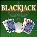 Big Baller Blackjack logo