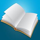 Đọc Thánh Kinh icon