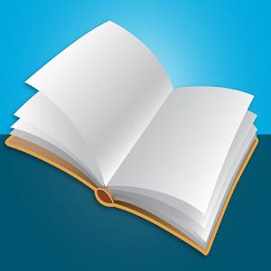 Đọc Thánh Kinh 書籍 App LOGO-APP試玩