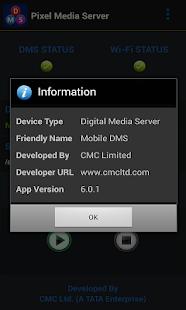 Pixel Media Server - DMS 媒體與影片 App-愛順發玩APP