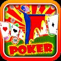 Vampire Fortune Poker icon