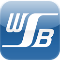 West Suburban Bank icon