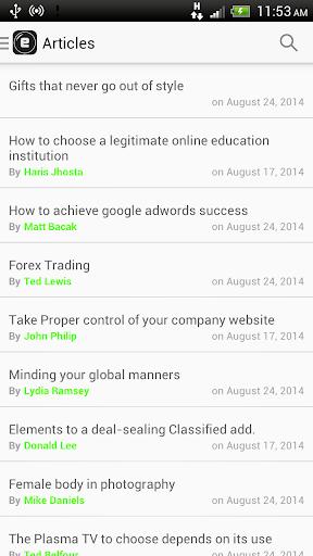 玩商業App|Mulika免費|APP試玩
