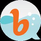 Bubbly - Social Voice