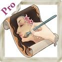 Mehandi Design HD Free AtoZ icon